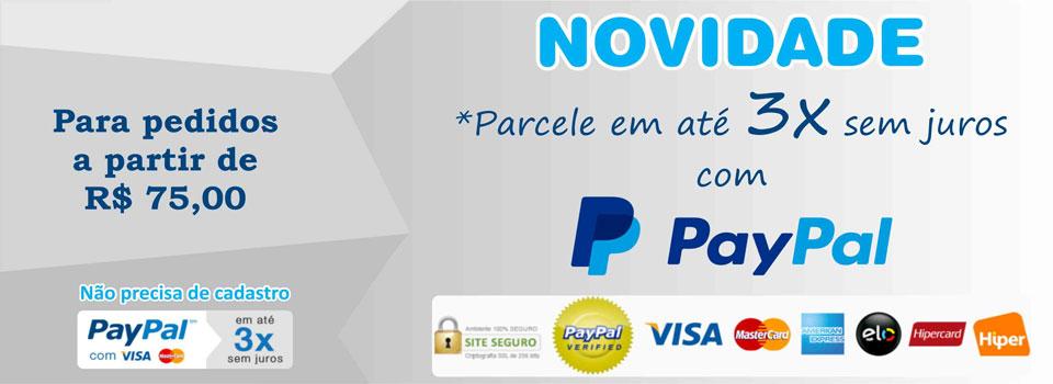 banner-paypal.jpg